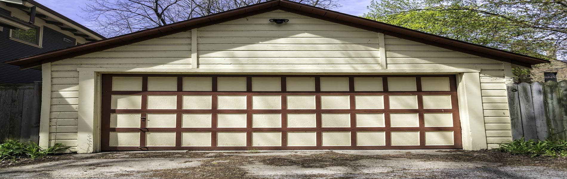 HighTech Garage Door Service, Cedar Knolls, NJ 908-382-1223