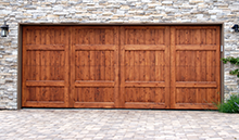 HighTech Garage Door Service Cedar Knolls, NJ 908-382-1223